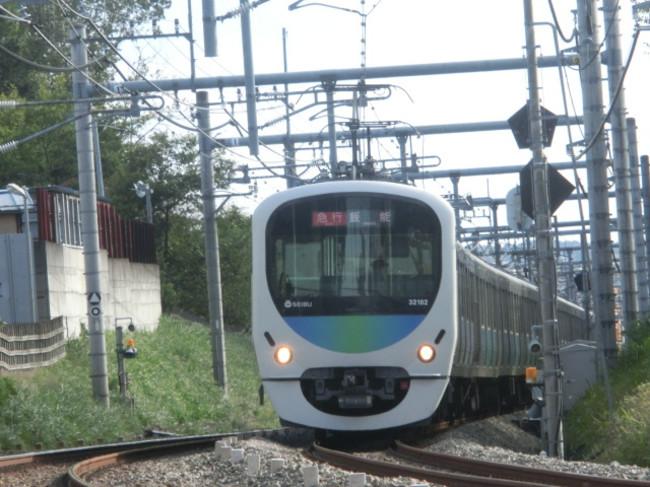 Cimg4623