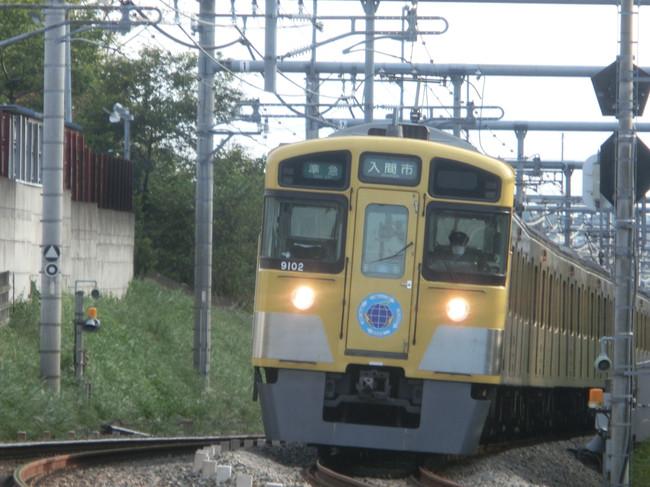Cimg4649