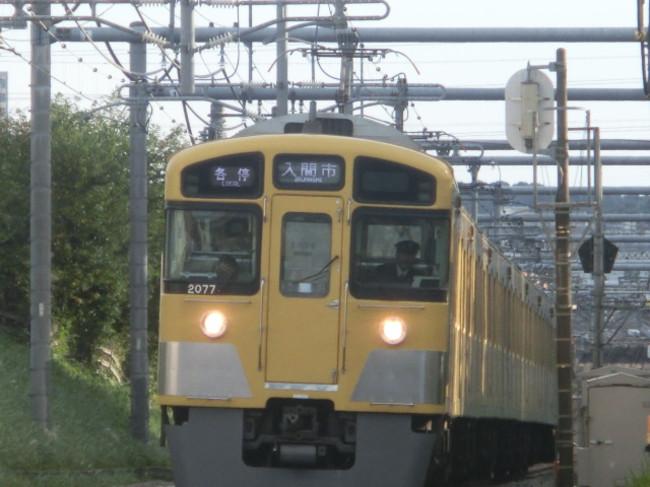 Cimg4657
