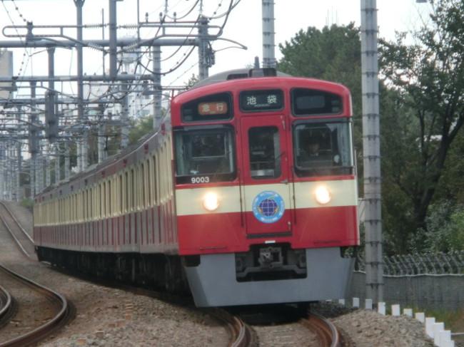 Cimg4665