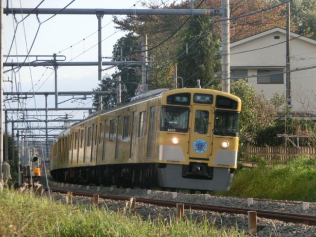 Cimg4680