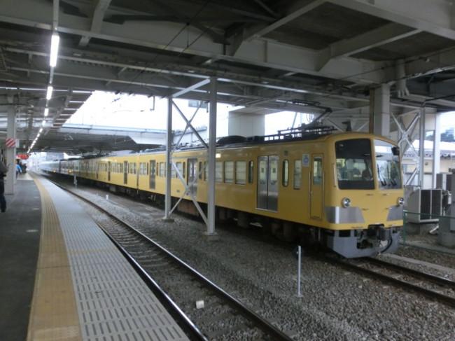 Cimg4755