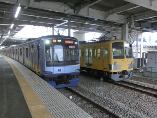 Cimg4758