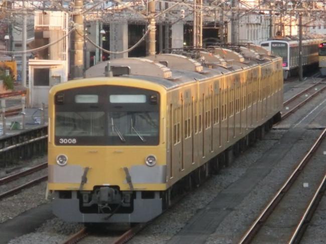 Cimg6710