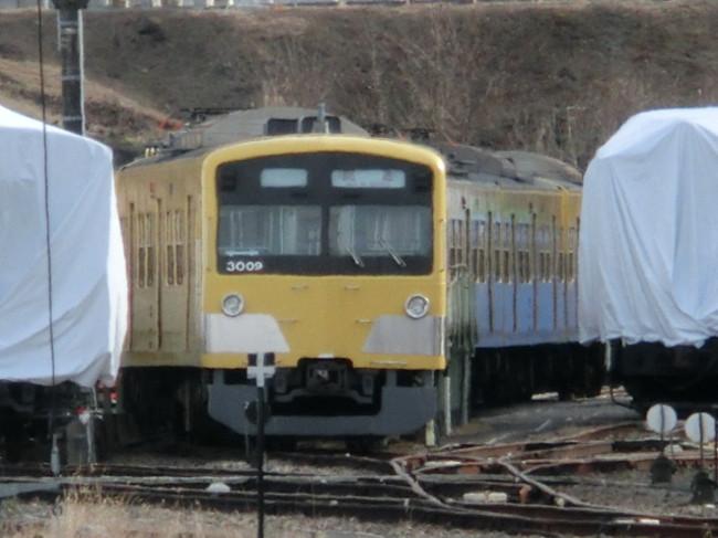Cimg6796