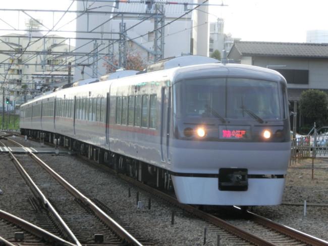 Cimg6808