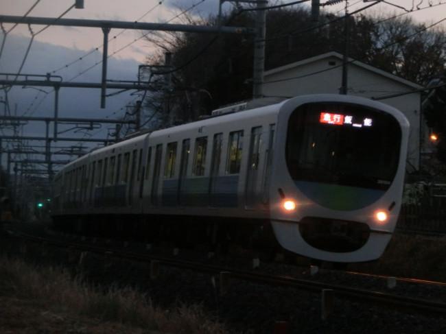 Cimg6973