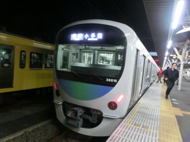 Cimg7133