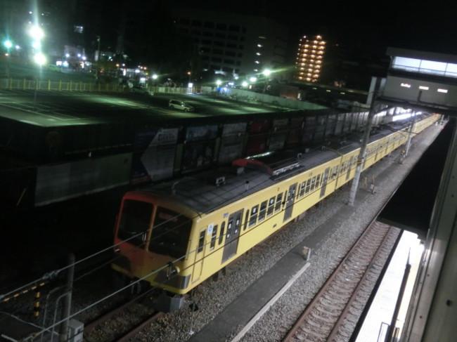 Cimg7140