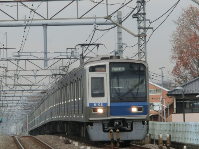Cimg7459