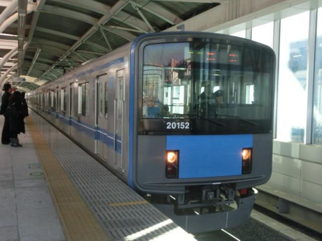 Cimg7654