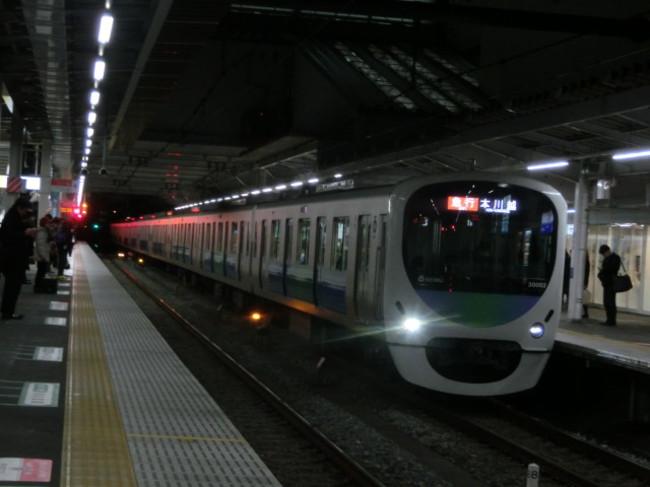 Cimg7965