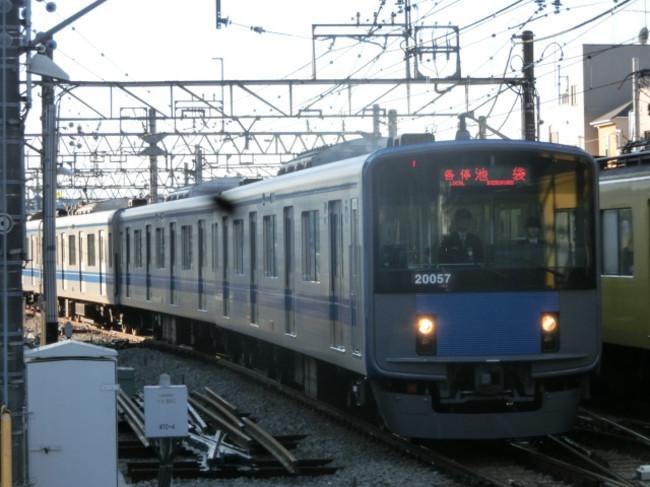 Cimg7988
