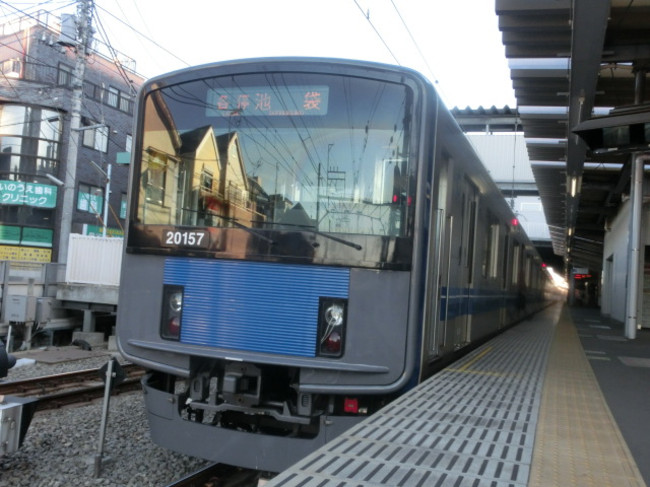 Cimg7992