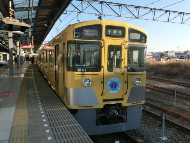 Cimg8018