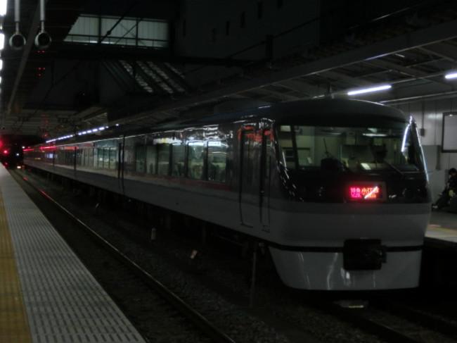 Cimg8050