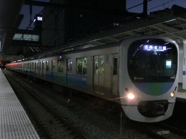 Cimg8051