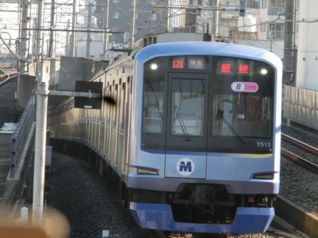 Cimg8391
