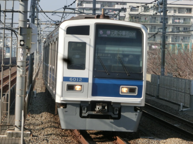 Cimg8406