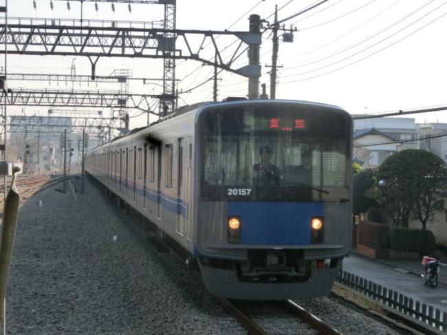 Cimg8437