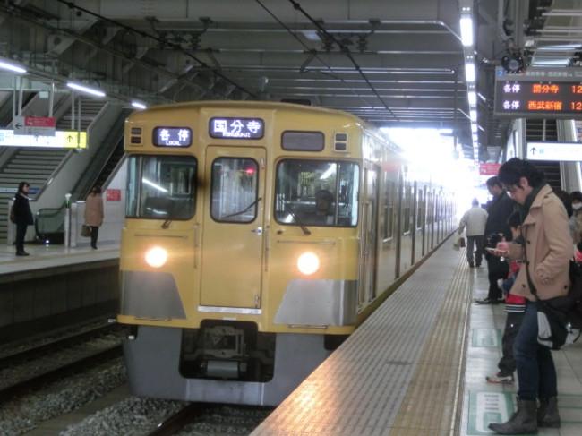 Cimg8475