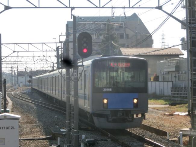 Cimg8497
