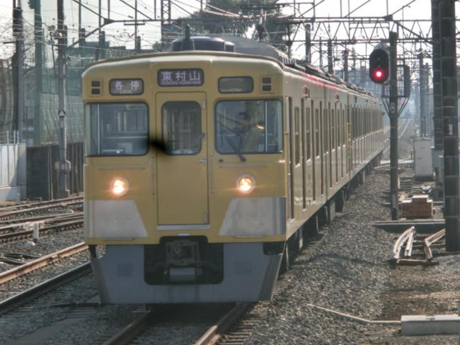 Cimg8499