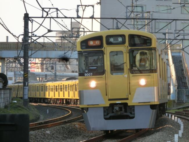 Cimg8540