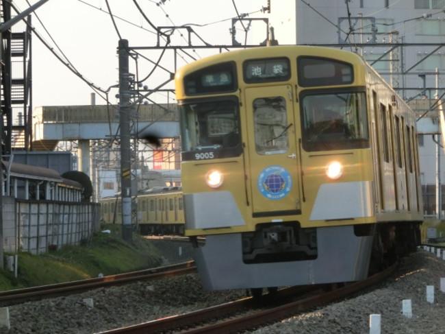 Cimg8542