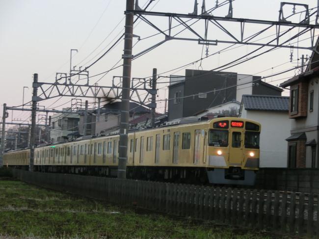 Cimg8594