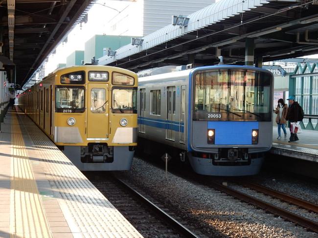 Dscn0299