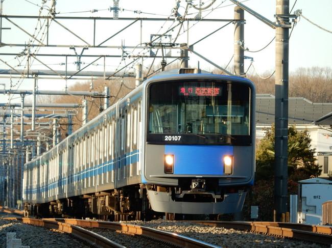 Dscn0565