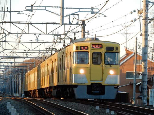 Dscn0598