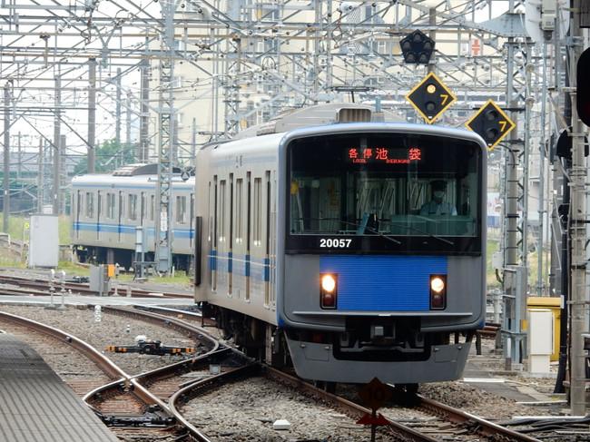 Dscn3510