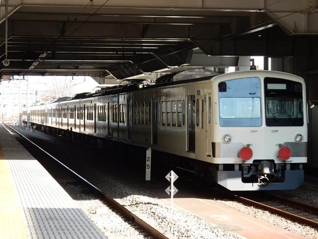 Dscn1197