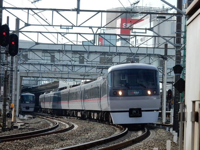 Dscn1205