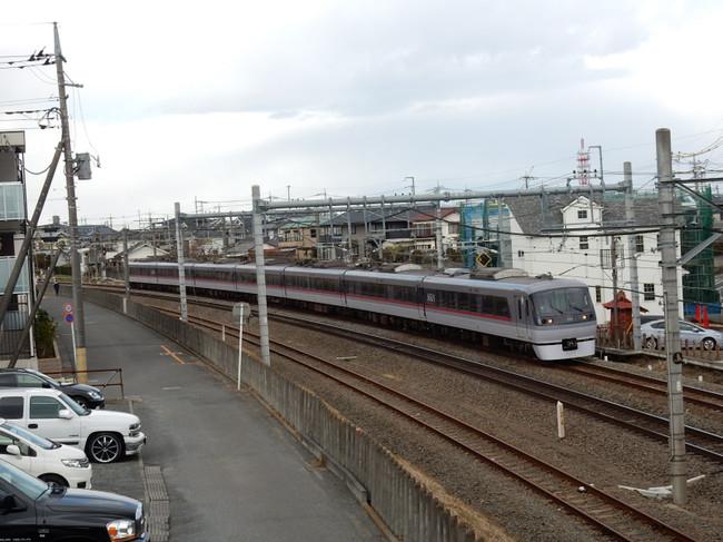 Dscn1225