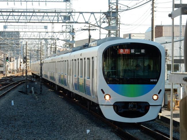 Dscn1602