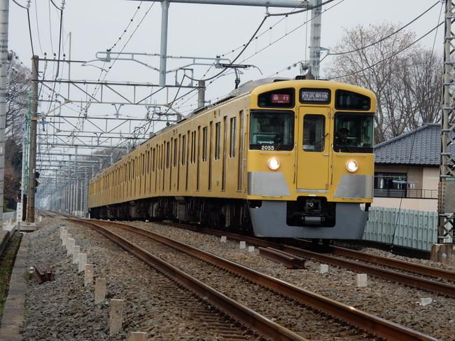 Dscn2248