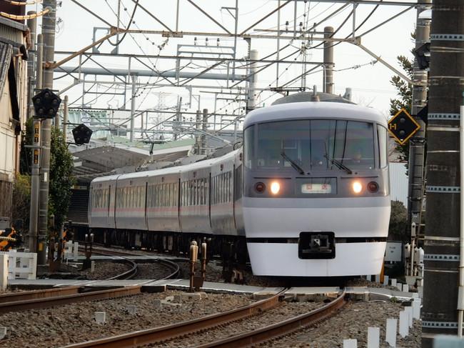 Dscn2283