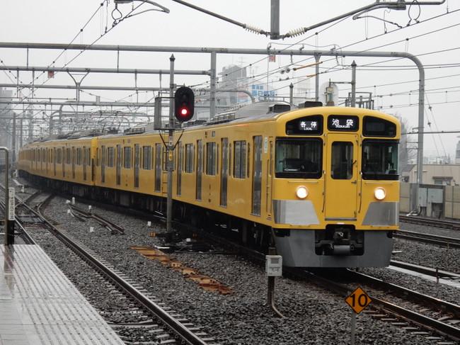 Dscn2676