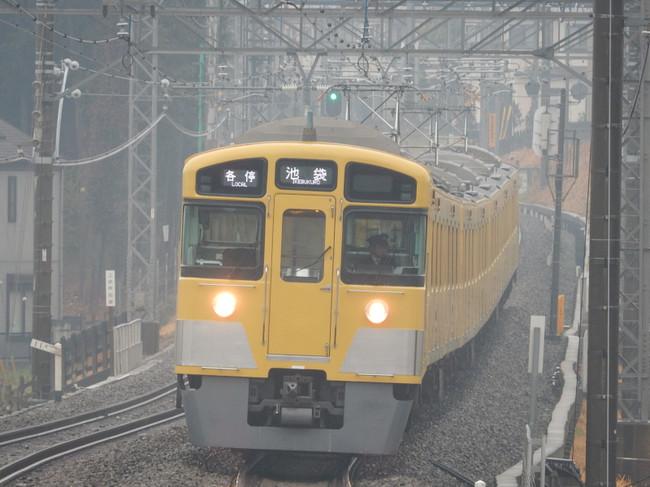 Dscn2692
