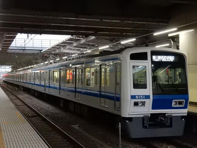 Dscn3076