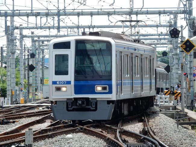 Dscn4051