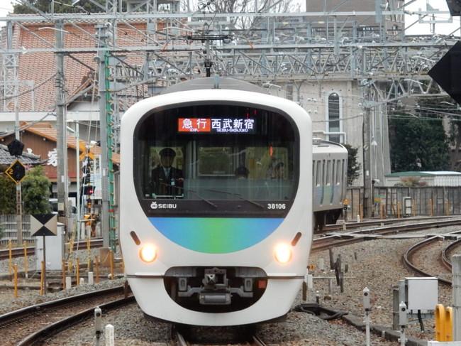 Rscn3550