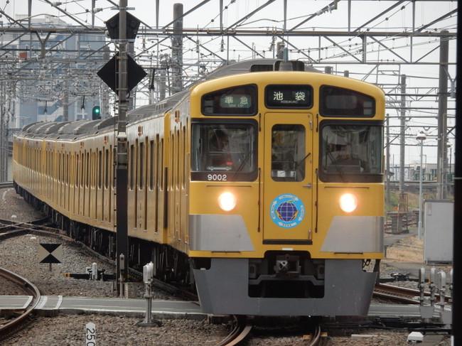 Dscn9799