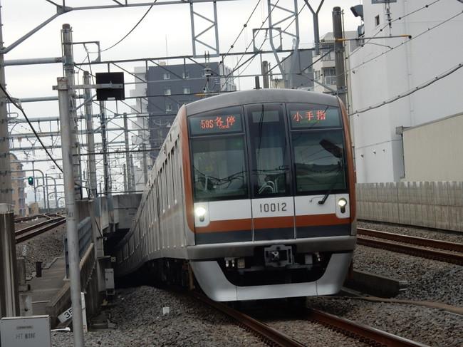 Dscn9868