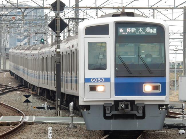 Rscn9791