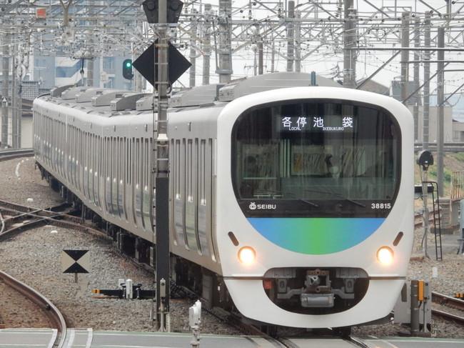 Rscn9806