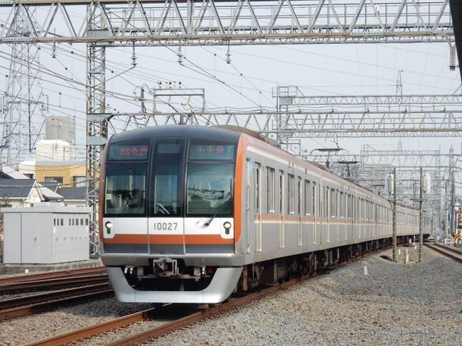 Dscn0015